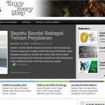 SepatuClarks.com