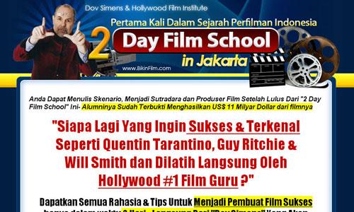 BikinFilm.com