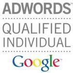Jasa Adwords – Tips Untuk Pasang Iklan Adwords
