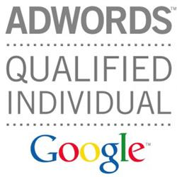 logo_qualified_ind_500-300x300