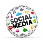 Promosi Online ? Sudahkah Waktunya Menggunakan Strategi Online Marketing?