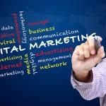 Digital Marketing Merubah Gaya Hidup & Cara Bisnis