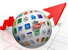 konsultan pemasaran internet