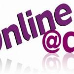 Pasang Iklan Online dan Lacak ROI Anda