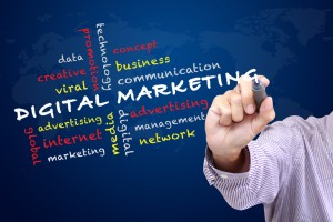 strategi-digital-marketing